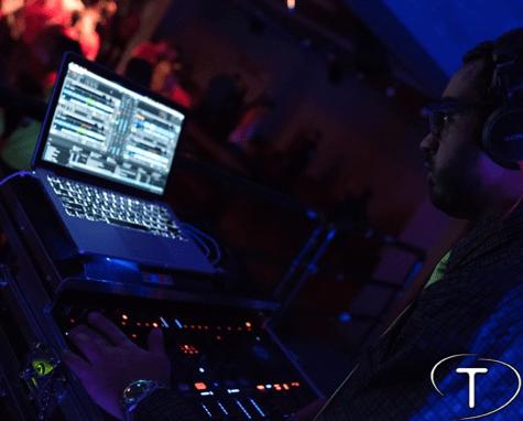 DJML-Turret-February-2016