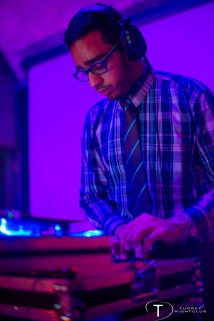 DJML-Team-Laurier-DJs-2016